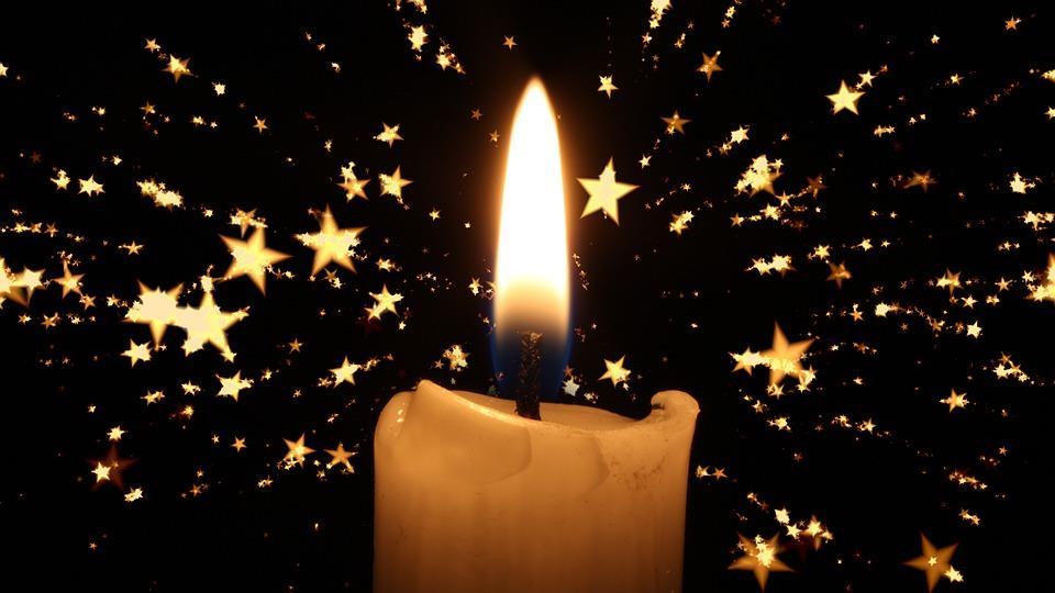 江原啓之さんの魂の磨き方!魂を磨くことで人として輝きを放つことができる