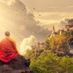 天命を待つことで人生は良いものになるという江原啓之さんの言われる天命とは?